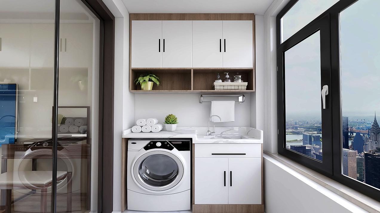 家具行业未来发展趋势
