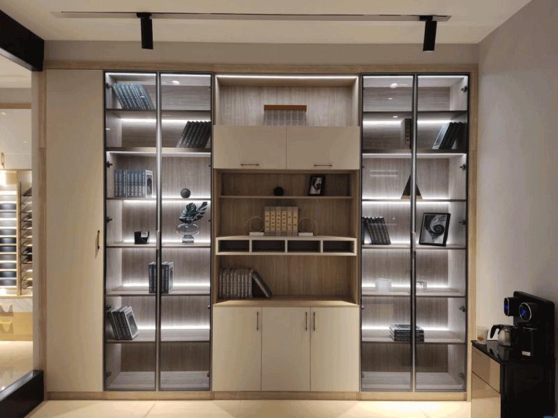 集成板材装修与传统装修对比哪个优势大更便宜
